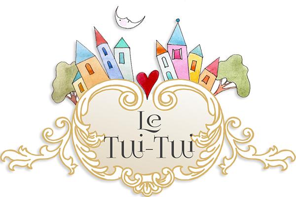 Le Tui-Tui
