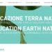 Educare Terra Natura