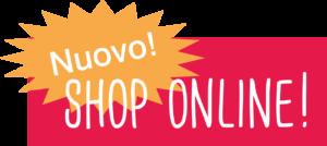 shop online Tui-Tui
